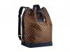 louis-vuitton-2013-spring-summer-mens-bag-collection-5