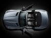mercedes-benz-slk-roadster1