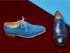 paul-smilth-lobb-shoes-1