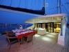 perle-del-mare-yacht-2