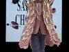 chocolat-fashion-show2