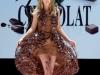 chocolat-fashion-show3