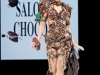 chocolat-fashion-show9