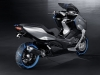 bmw-concept-c-scooter_13_52