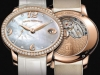 girard-perregaux-cat%e2%80%99s-eye-1-thumb-550x471