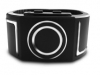 kisai_seven_led_watch_concept_from_tokyoflash_japan_6-thumb-450x323
