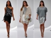 topshop-unique-spring-summer-2013-lfw