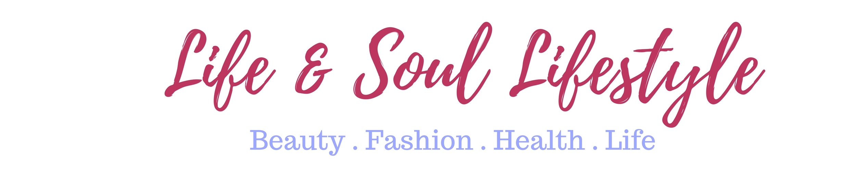 Life & Soul Lifestyle